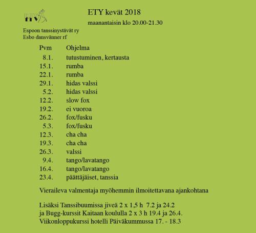ETY_kevät-2018